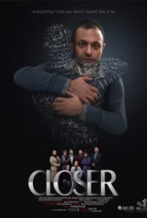 Closer film afişi