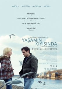 Manchester By The Sea_2016