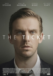 The Ticket film afişi