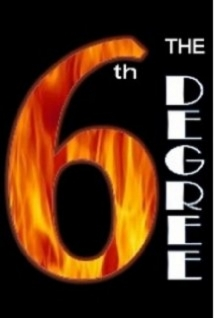 The 6th Degree film afişi