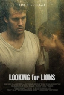 Looking For Lions film afişi