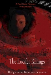 The Lucifer Killings film afişi