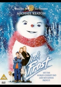 jack-frost (1998)