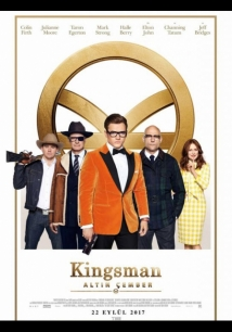 kingsman-the-golden-circle (2017)