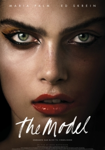 The Model_2016