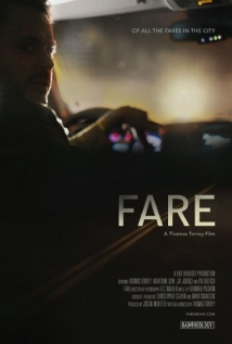 Fare film afişi