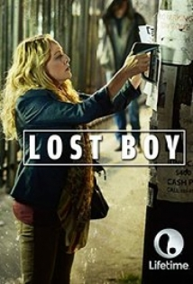 Lost Boy film afişi