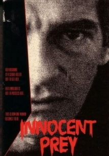 Innocent Prey film afişi