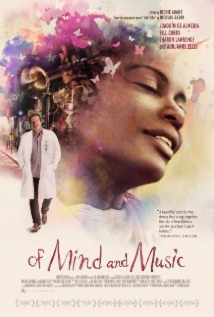 Una Vida: A Fable Of Music And The Mind film afişi