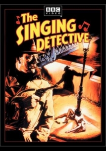 The Singing Detective film afişi