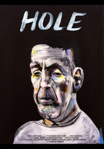 Hole film afişi