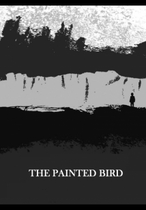 The Painted Bird film afişi