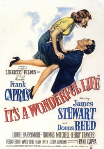 It's A Wonderful Life 1946 film