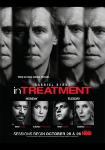 in-treatment (2008)