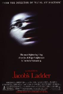 jacobs-ladder (1990)