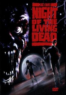 Night of the Living Dead 1990 film