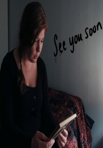 See You Soon film afişi
