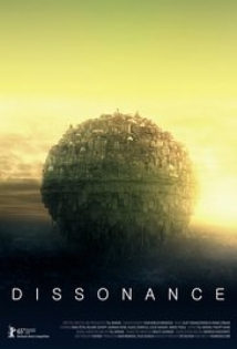 Dissonance film afişi