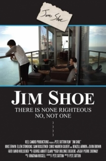 Jim Shoe film afişi