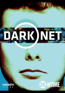 Dark Net film afişi