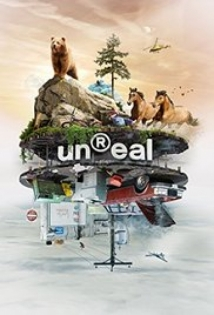 UnReal film afişi