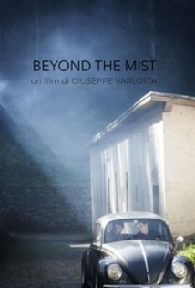 Beyond the Mist film afişi
