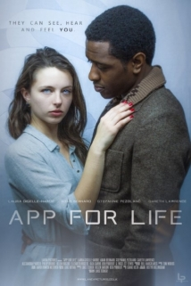App For Life film afişi