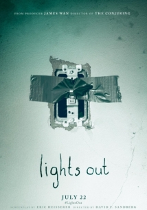 lights-out (2016)