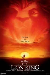 the-lion-king (1994)