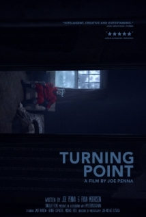 Turning Point film afişi
